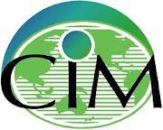 churches in missions logo